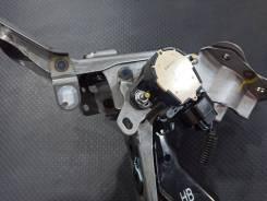 Педаль тормоза Nissan Fuga HY51