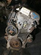 Двигатель Сузуки Suzuki Swift M13A не VVT-I