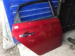 Дверь задняя правая Nissan Sentra b17