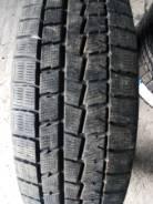 Dunlop Winter Maxx SV01, 215/65R16
