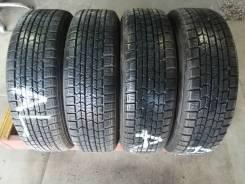 Dunlop dsx2, 175 60 16
