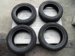 Dunlop Enasave EC203, 175/65 R15