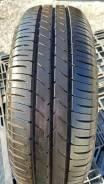 Toyo NanoEnergy 3 Plus, 175/65 R14