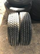 Yokohama Ice Guard IG91, 165/80 R13