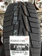 Kumho I'Zen KW31, 225/60R17