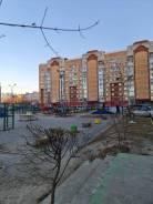 1-комнатная, переулок Байкальский 5. Индустриальный, агентство, 33,4кв.м.