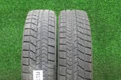 Bridgestone Blizzak VRX, 145/80 R13 75Q