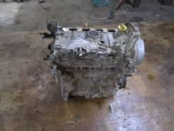 Двигатель Renault Duster 2012> (1.6 K4M A606)