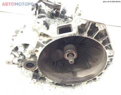 МКПП 5-ст. Ford Mondeo III, 2000, 2.5 л., бензин