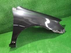 Крыло переднее правое на Toyota Corolla Fielder ZZE123