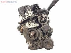 Двигатель Mini Cooper R50, 2004, 1.6 л, бензин (W10B16A)