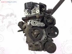 Двигатель Mini Cooper R50, 2005, 1.6 л, бензин (W10B16A)