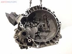 МКПП - 5 ст. Mini Cooper 2004, 1.6 л, бензин (W10B16A)