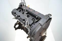 Двигатель для Chevrolet Lacetti 1.6 F16D3 2003-2013