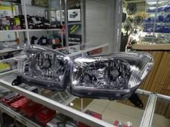 Фара Toyota Rav 4 2000-03