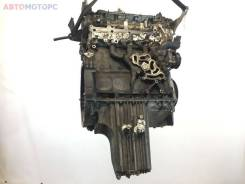 Двигатель Mercedes B-class W245, 2006, 2.0 л, дизель (OM640.940)