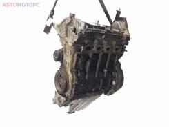 Двигатель Mercedes A180 CDI (W169), 2006, 2 л, дизель (OM640.940)