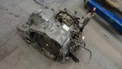 АКПП Toyota Kluger 1 MZ U140F-03A С пробегом 43000км.