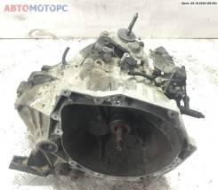 МКПП 6-ст. Peugeot 308, 2013, 1.6 л., дизель, (132120553)