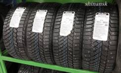 Gislaved Nord Frost 200, 245/45 R19