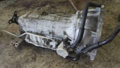 АКПП Toyota A760E (6 ступ. 2WD) GS460 GS350 GS430 GS300 IS350 IS250