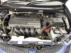 АКПП A246E-02A [59т. км! ] Toyota Voltz ZZE136 2002