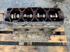 Skoda Octavia A5 Двигатель 1.6л 102л. с BSE