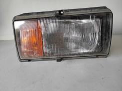 Фара ВАЗ 2105 передняя правая