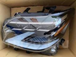 Фары Lexus GX460 2013-2021 URJ150, 1URFE