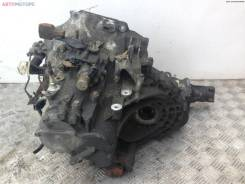 МКПП 6-ст. Honda CR-V, 2007, 2.2 л., дизель (20011R08H00)