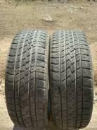 Bridgestone Dueler H/L 683, 225/60R17