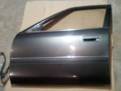 Дверь передняя Левая Honda Legend КА1