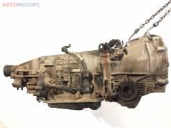 АКПП - 4 ст. Subaru Forester 2000, 2 л, бензин (EJ202)