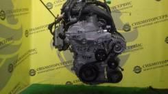 Двигатель Nissan Note [00-00023907]