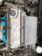 Двигатель ДВС Митсубиси Галант 9