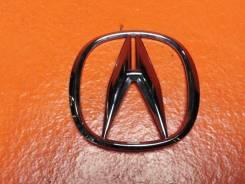 Эмблема на крышку багажника Acura MDX YD2 (07-12 гг)