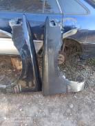 Крыло Mazda Familia BG3