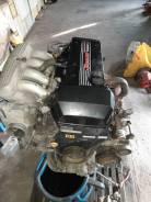 Двигатель 3s ge рестайл G3