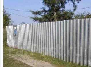 Продам участок в Ленинском районе пос. Победа. 800кв.м., собственность, электричество, вода