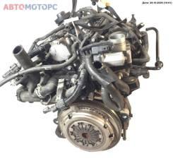 Двигатель Seat Ibiza 2004, 1.4 л, бензин (BKY)