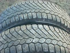 Continental IceContact, 205/55 R16 94T