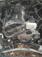 Двигатель N52B30A (от БМВ Е60 530XI)