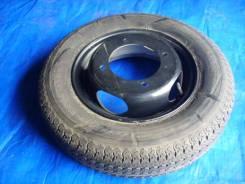 Колесо145 R12. 3,5 R12. Bridgestone RD603 Steel, Диск R12 4X150