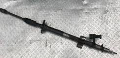 Рулевая колонка Isuzu Trooper I UBS 1989 [KL-10076717] 4359790