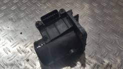 Расходомер воздуха Mitsubishi Carisma 1 поколение (1995-2000) [e5t05371]