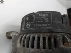 Генератор Volkswagen Golf-3 [AM53397512]