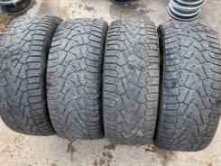 Pirelli Ice Zero, 285/60r18
