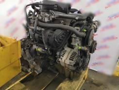 Купить Контрактный Двигатель На Модельный Ряд Opel в Красноярске