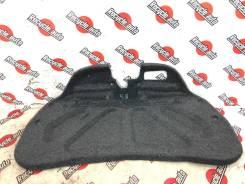 Обшивка крышки багажника Jaguar X-TYPE X400 AJ25