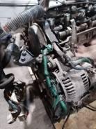 Двигатель 3s fse на разбор